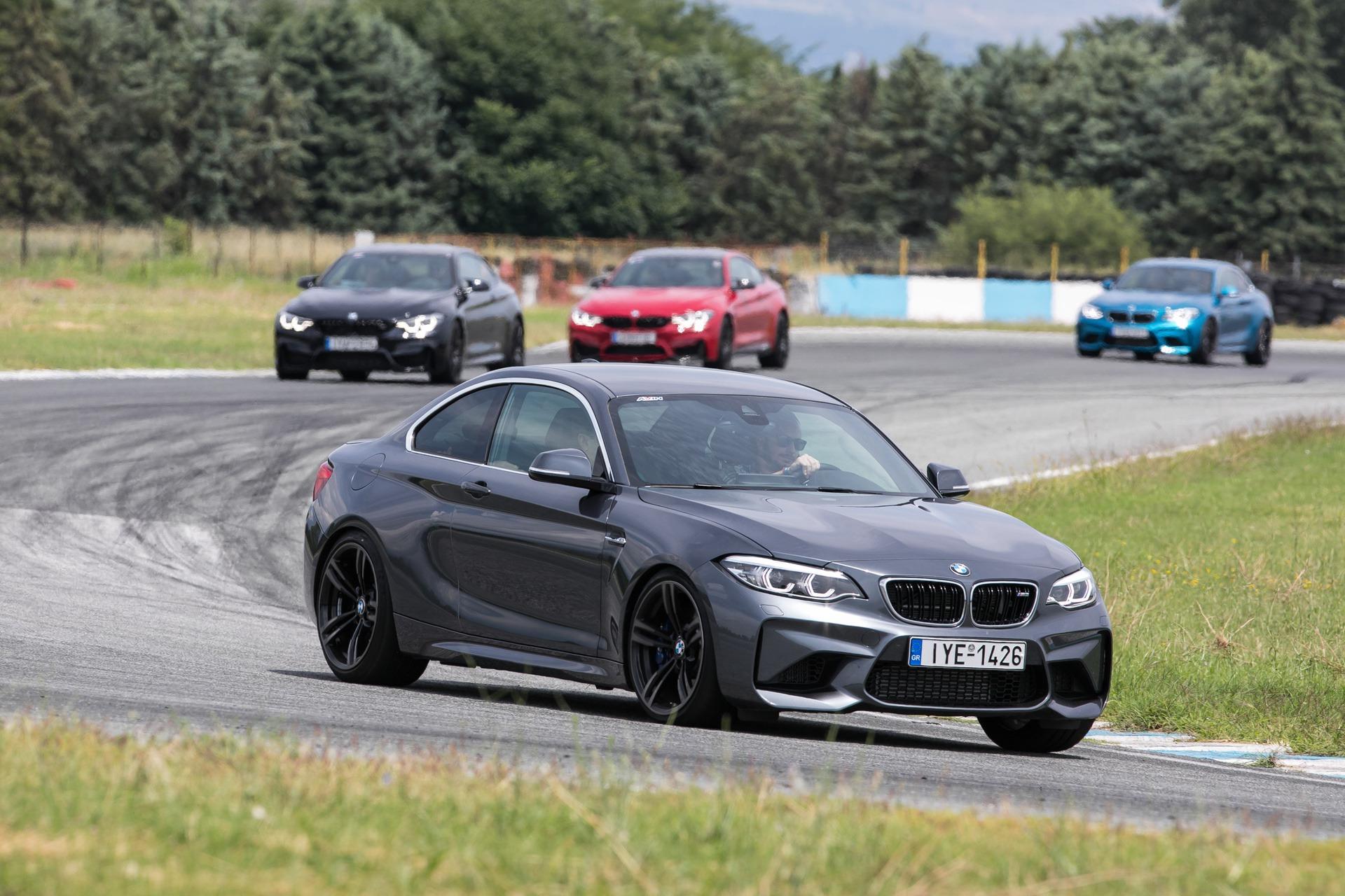 BMW_M_Drive_Tour_0221