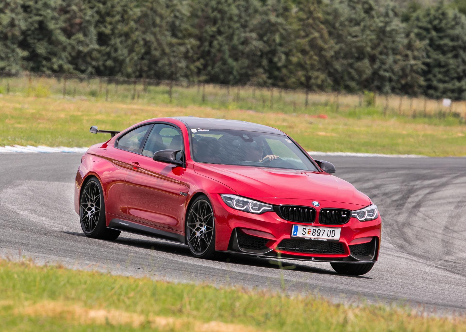 BMW_M_Drive_Tour_0223