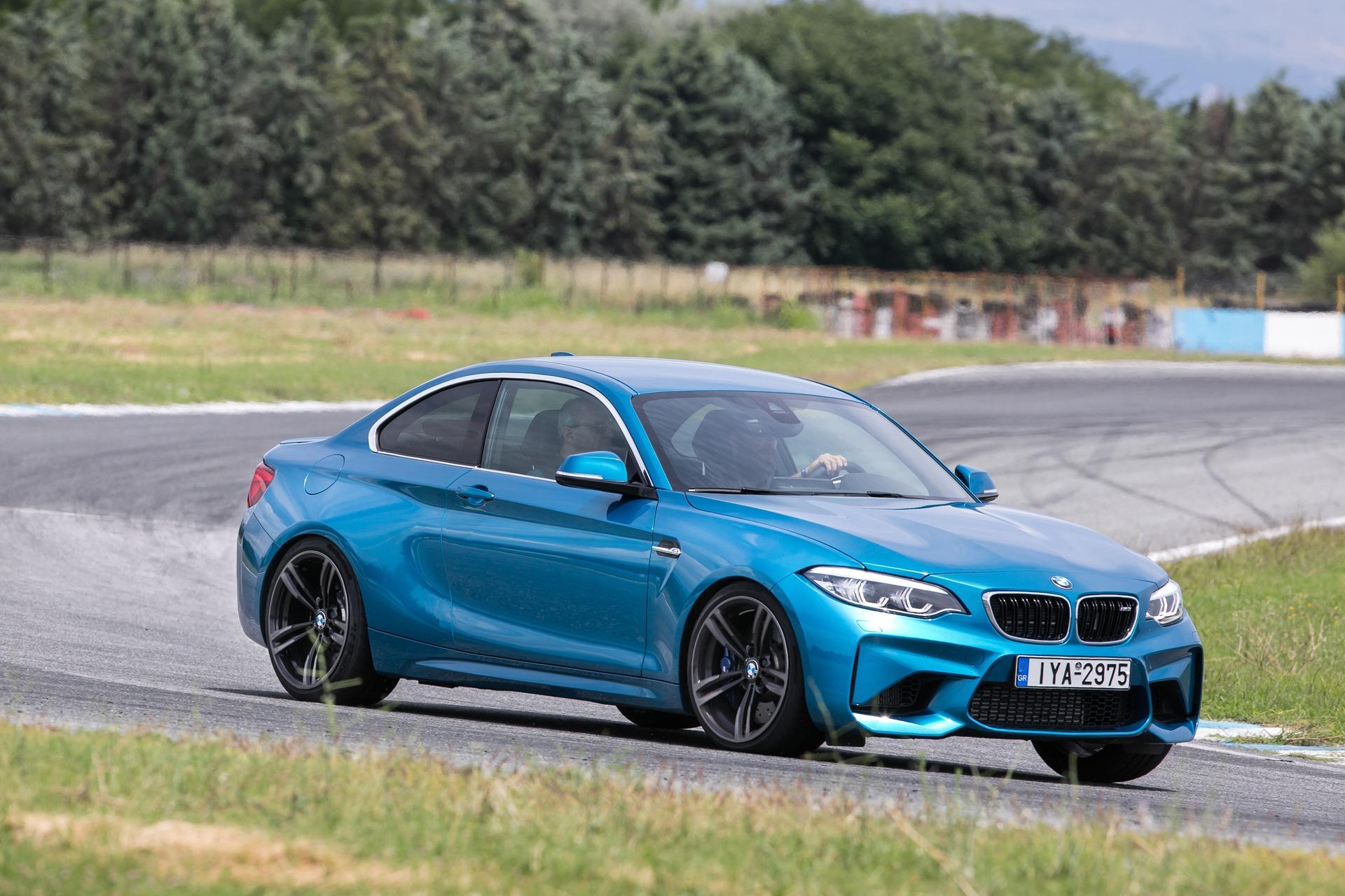 BMW_M_Drive_Tour_0224