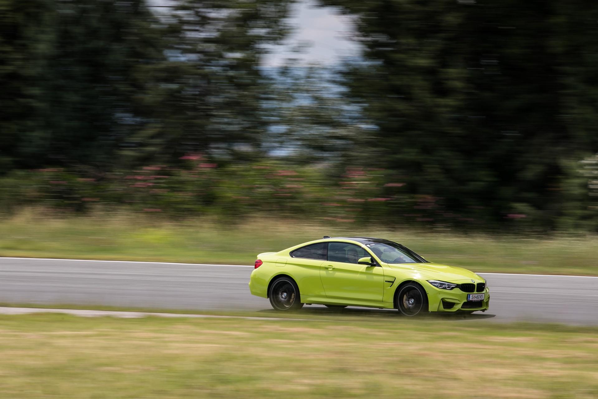 BMW_M_Drive_Tour_0225