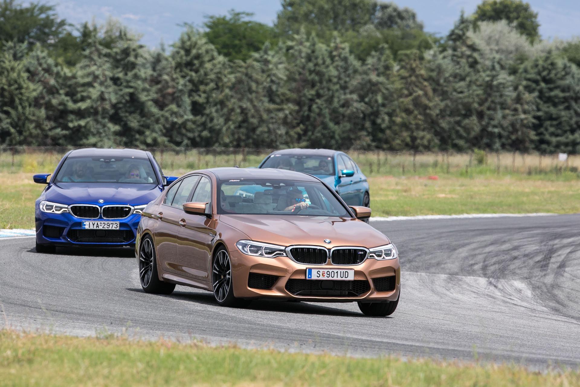BMW_M_Drive_Tour_0226