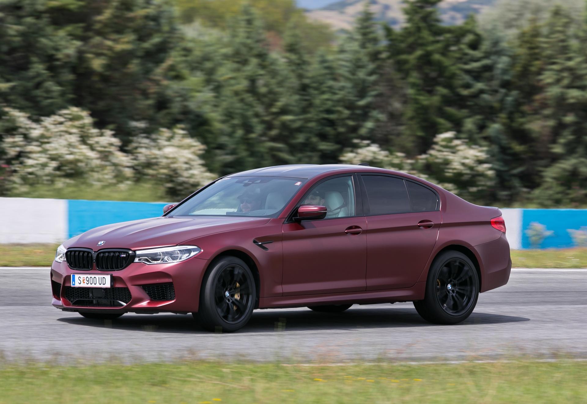 BMW_M_Drive_Tour_0230