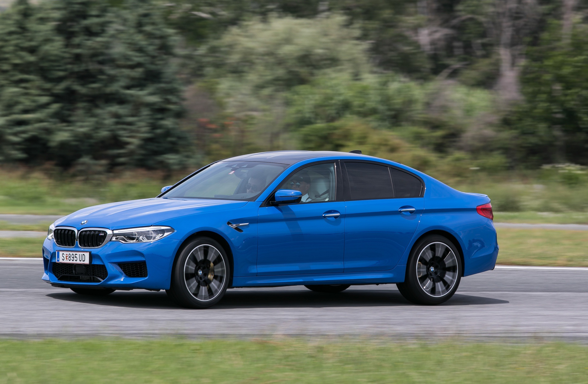 BMW_M_Drive_Tour_0231