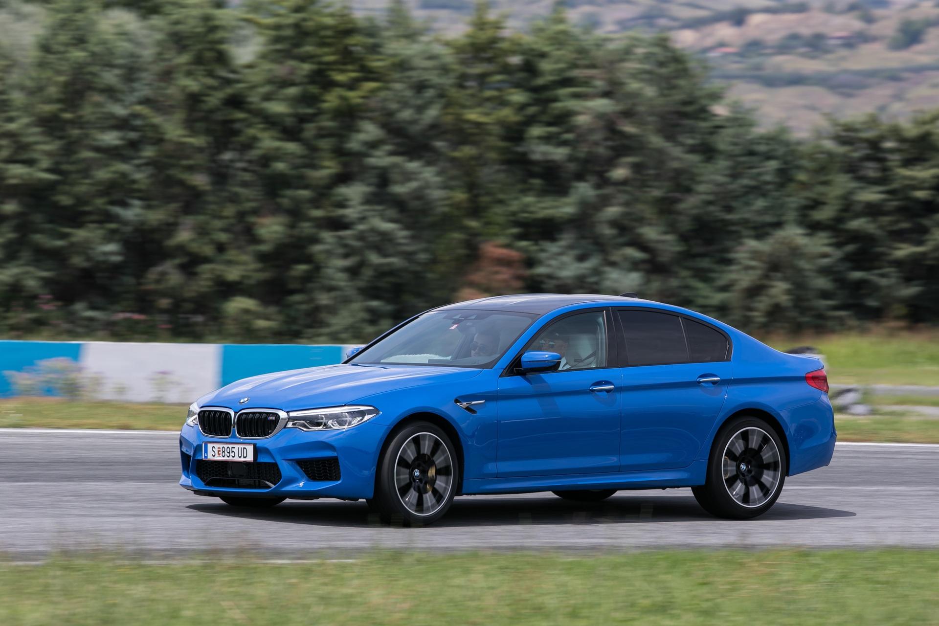 BMW_M_Drive_Tour_0232