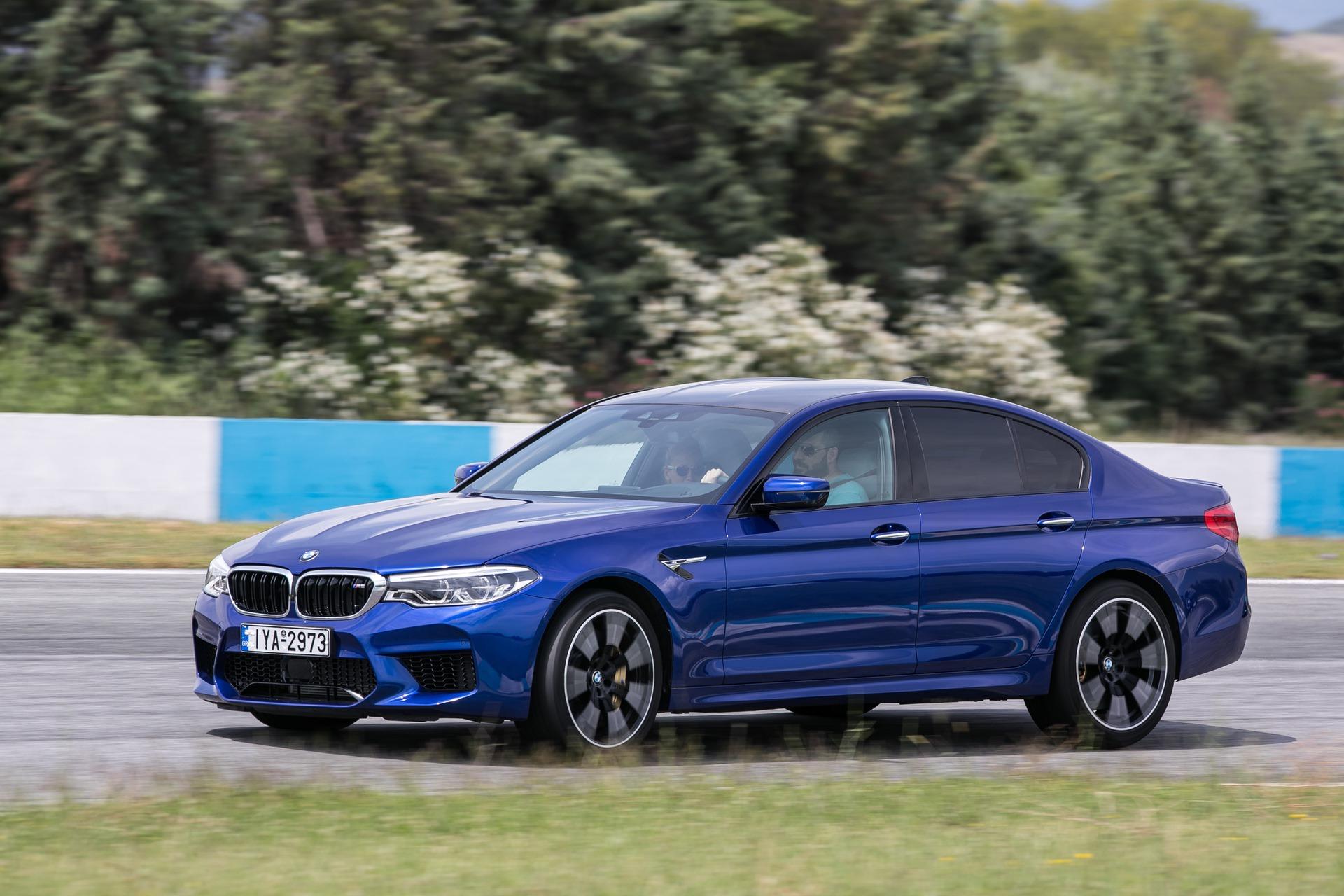 BMW_M_Drive_Tour_0233
