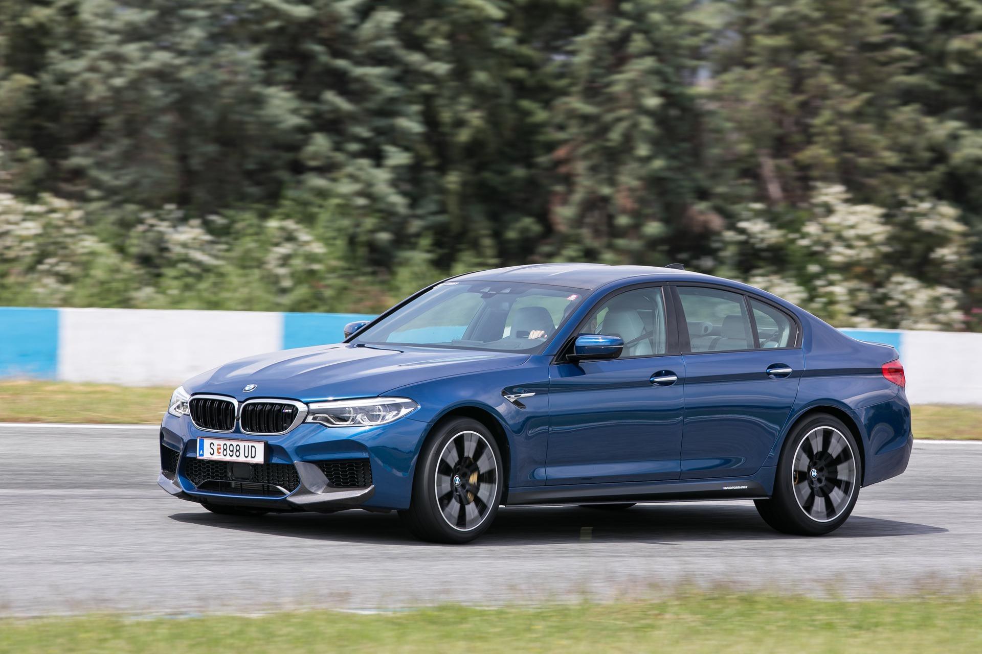 BMW_M_Drive_Tour_0234