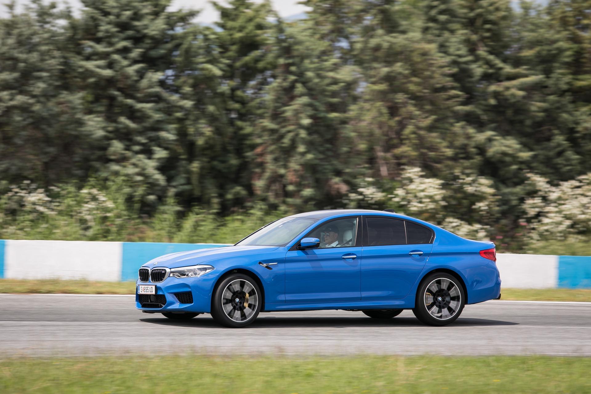 BMW_M_Drive_Tour_0235