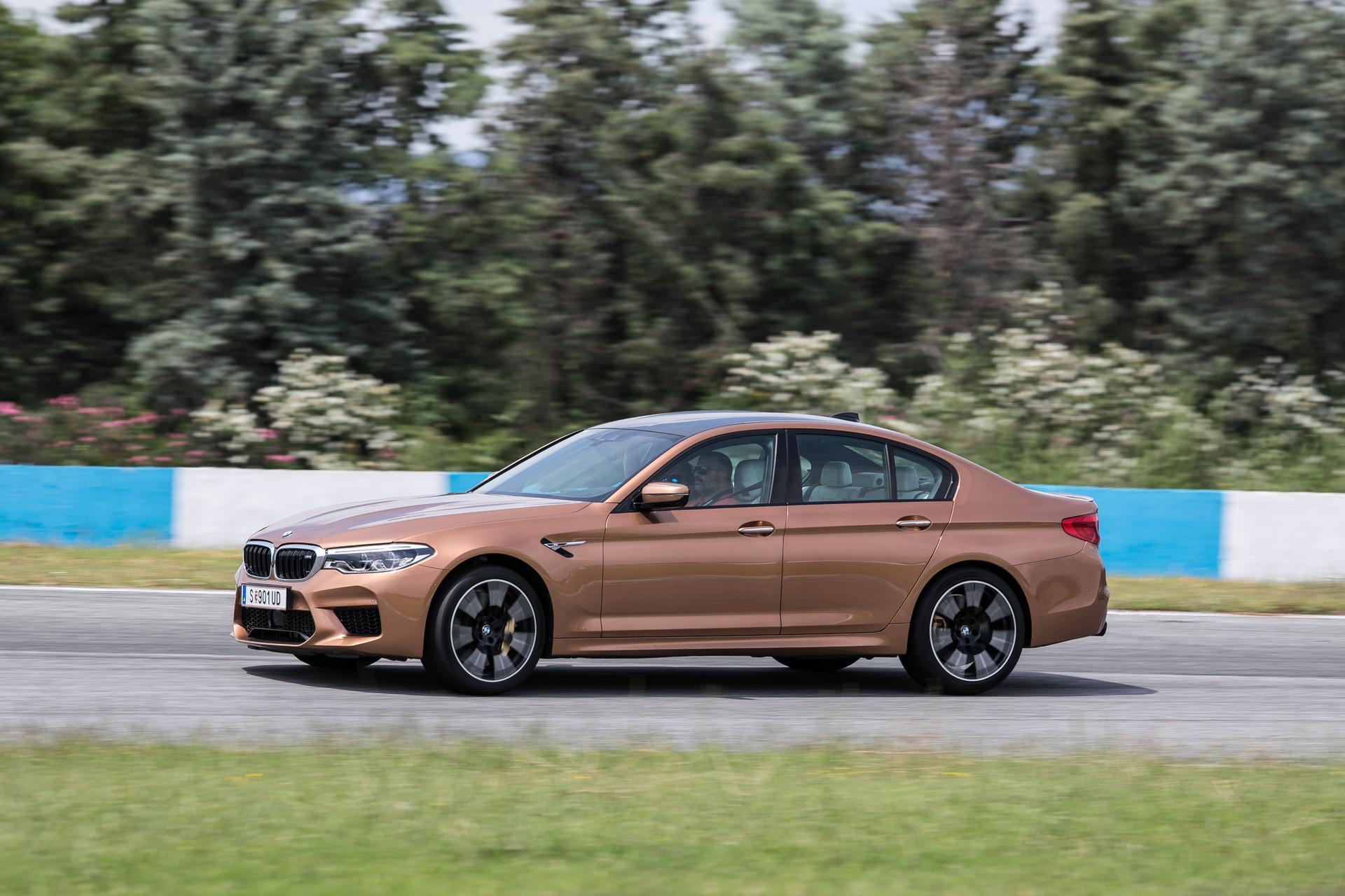 BMW_M_Drive_Tour_0236