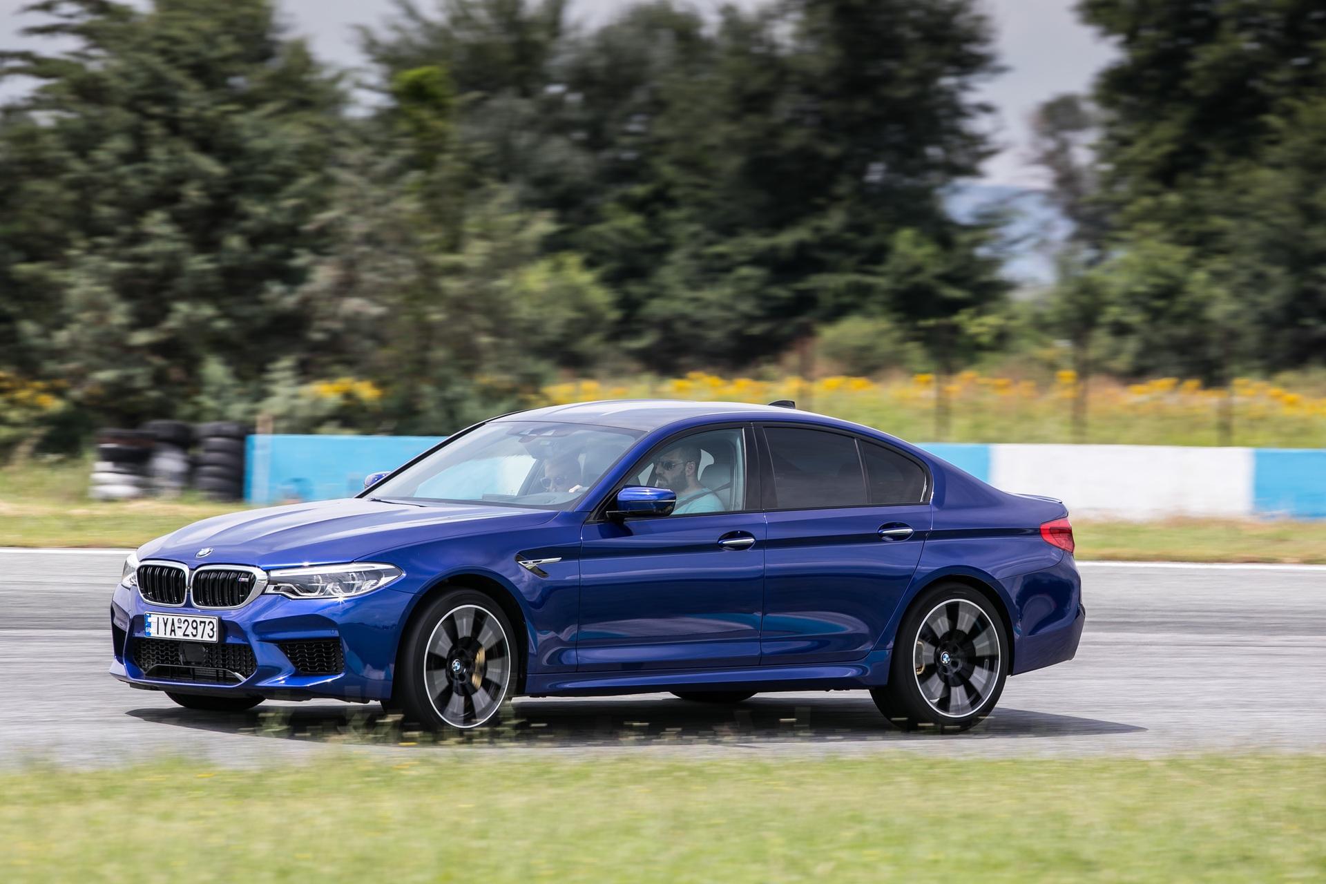 BMW_M_Drive_Tour_0237
