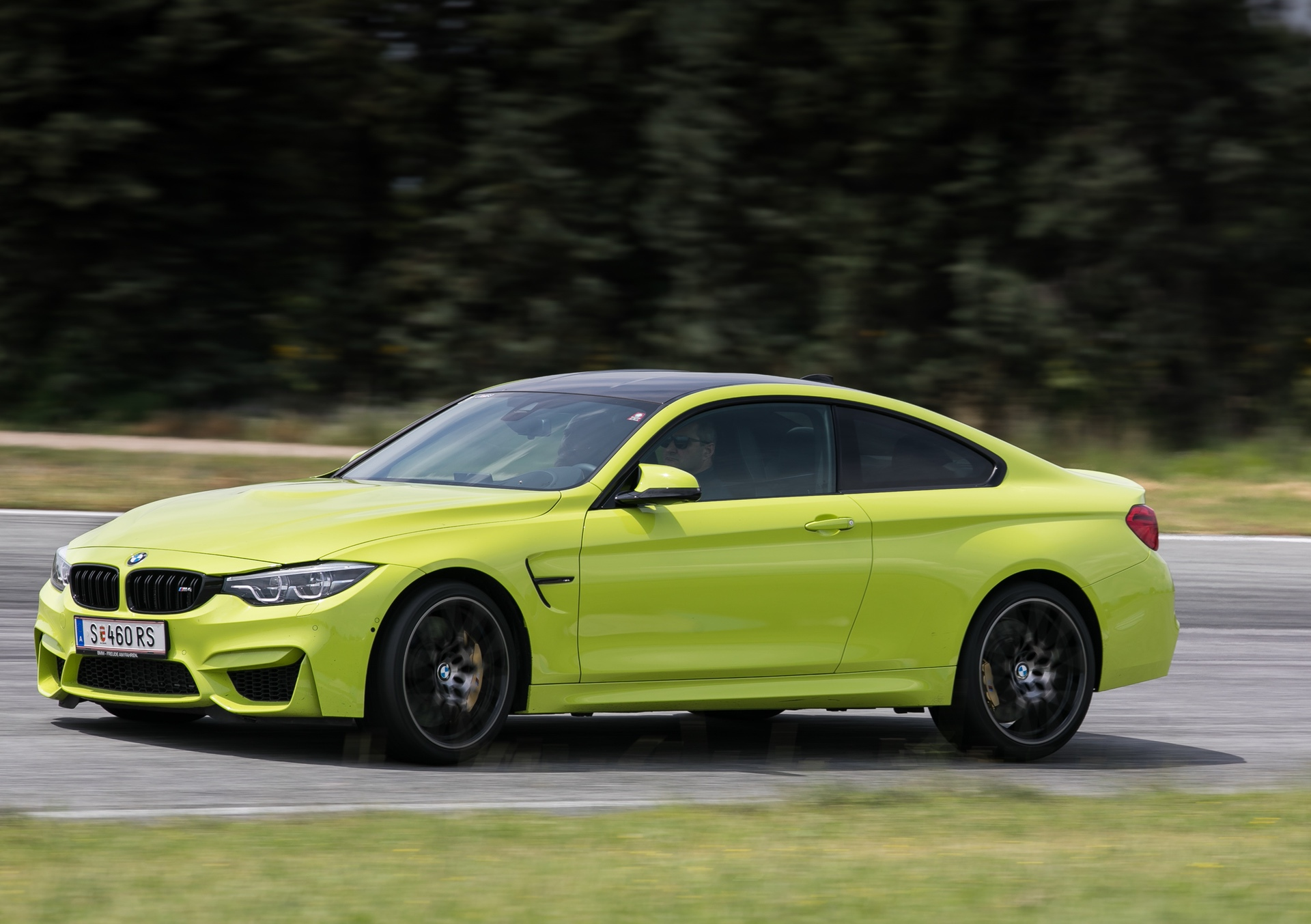 BMW_M_Drive_Tour_0238