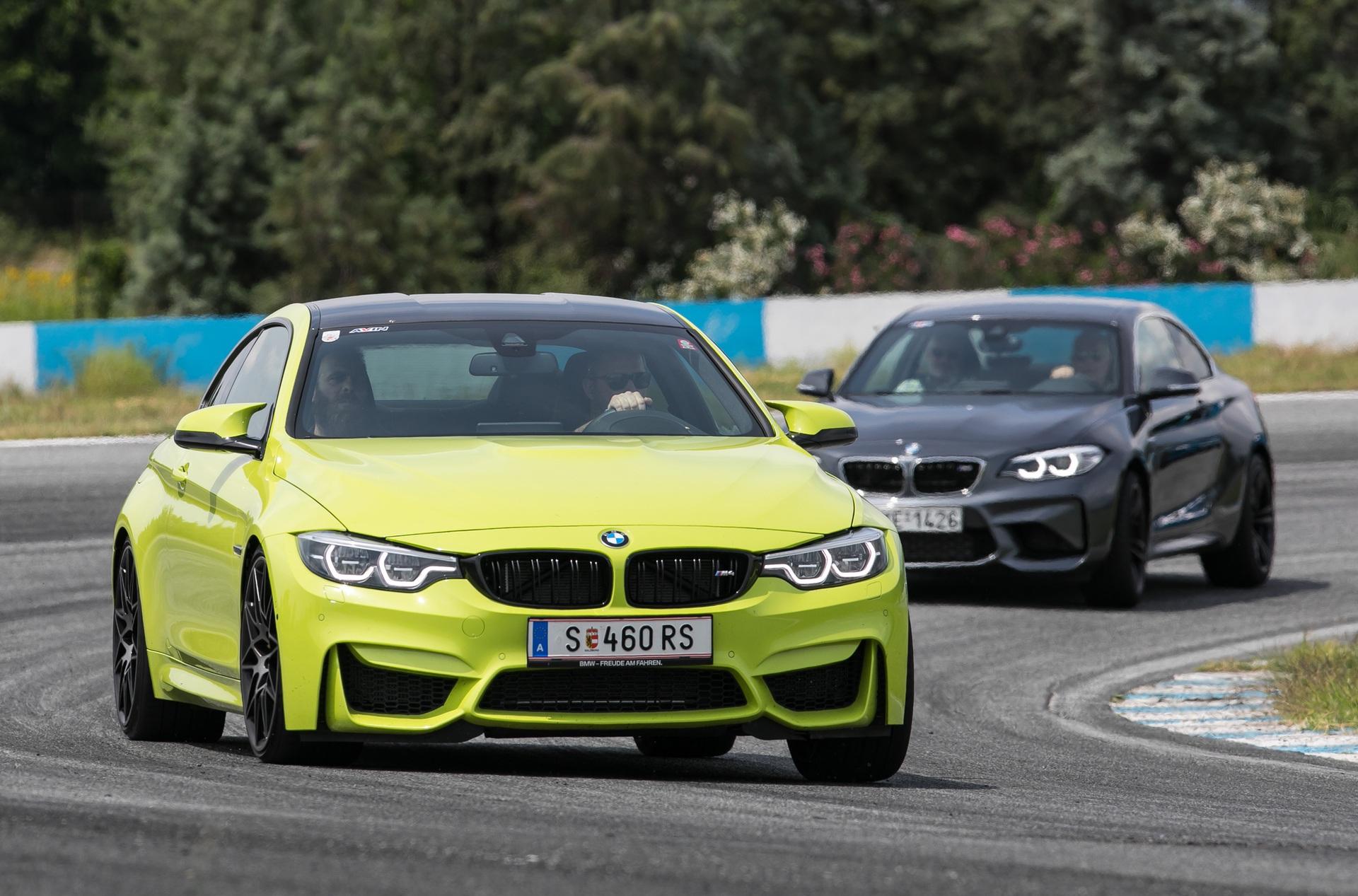 BMW_M_Drive_Tour_0240