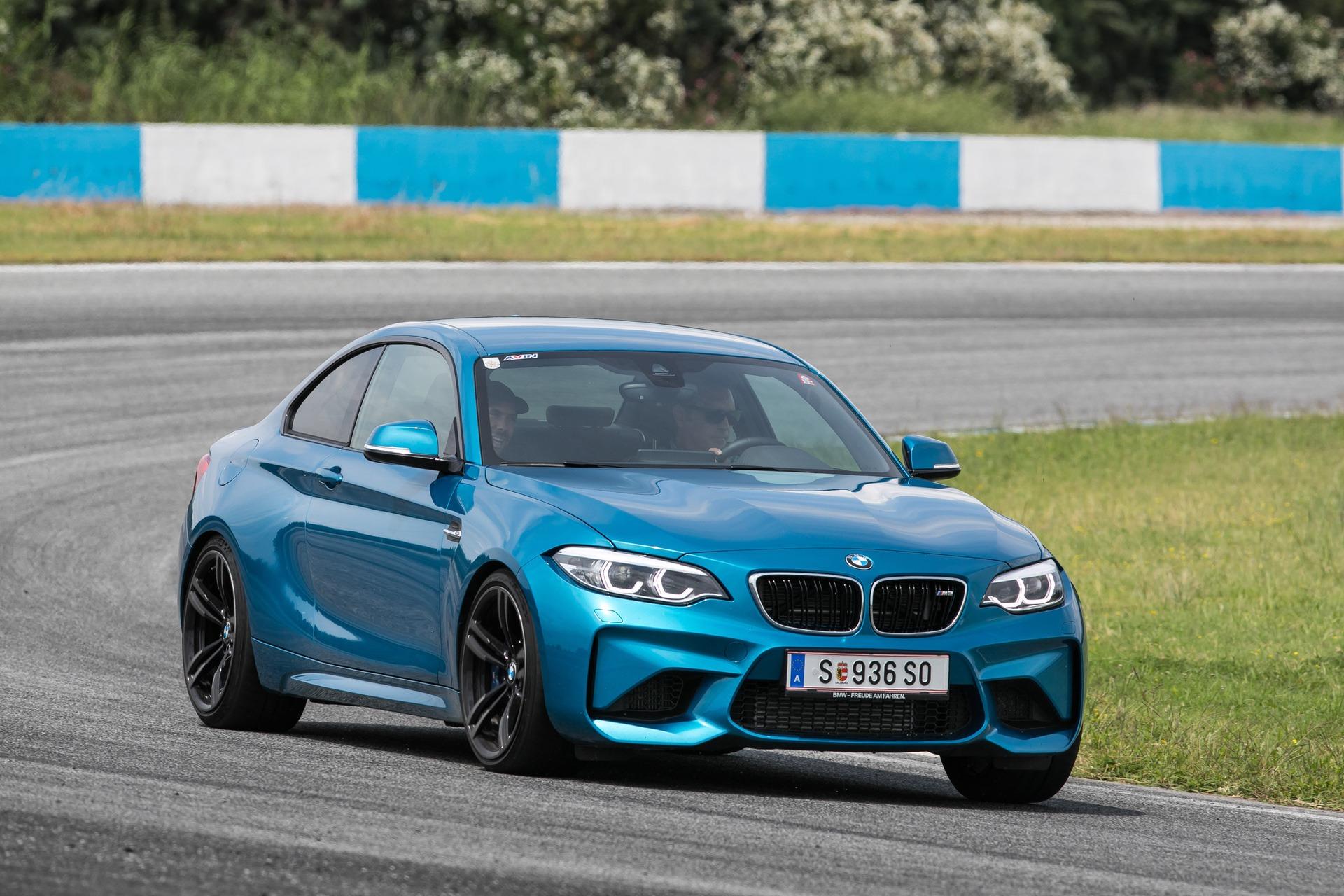 BMW_M_Drive_Tour_0244