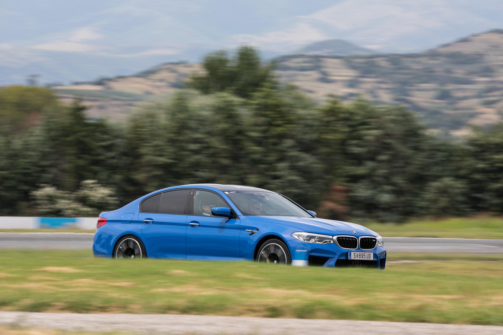 BMW_M_Drive_Tour_0245
