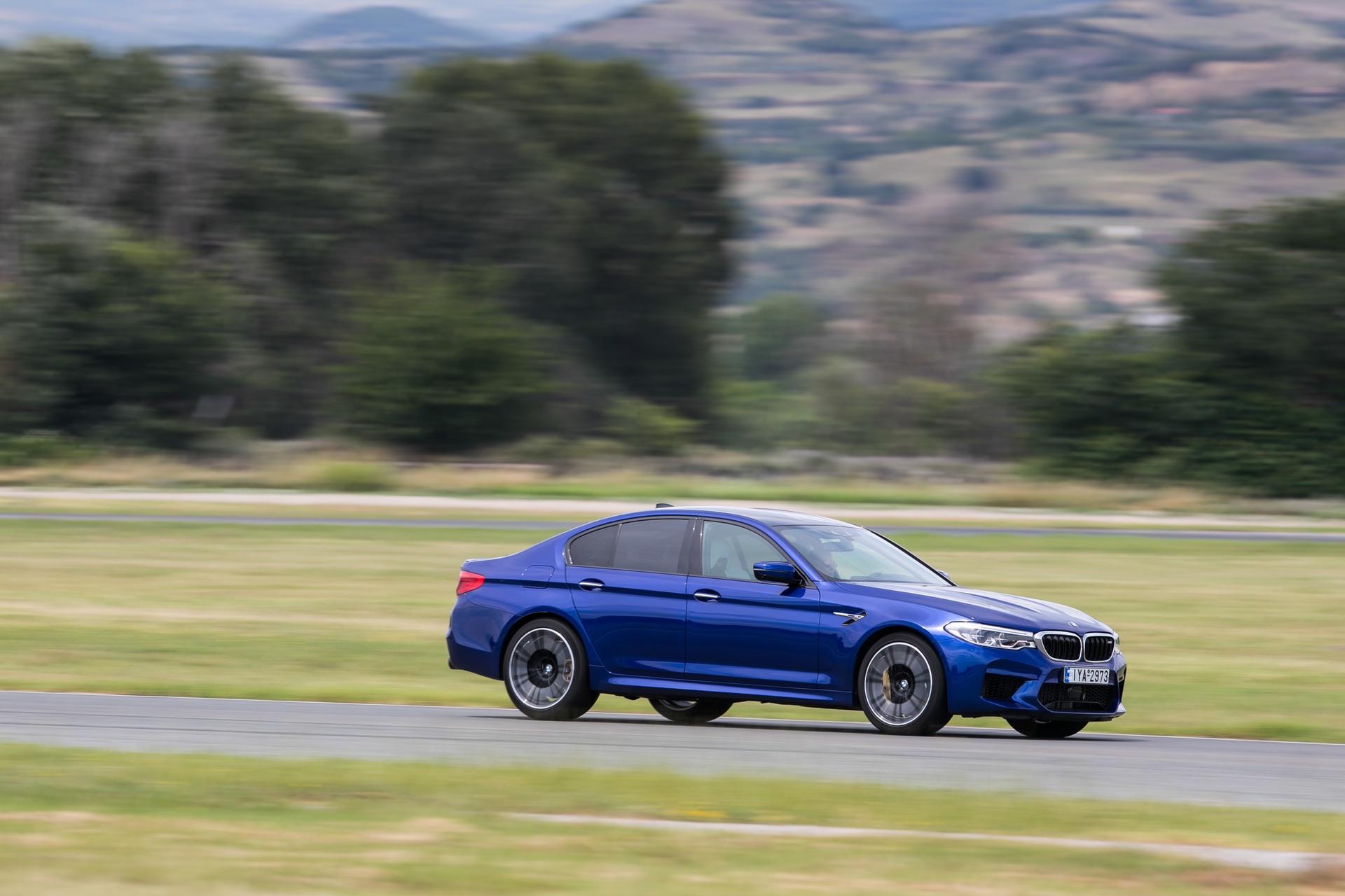 BMW_M_Drive_Tour_0247