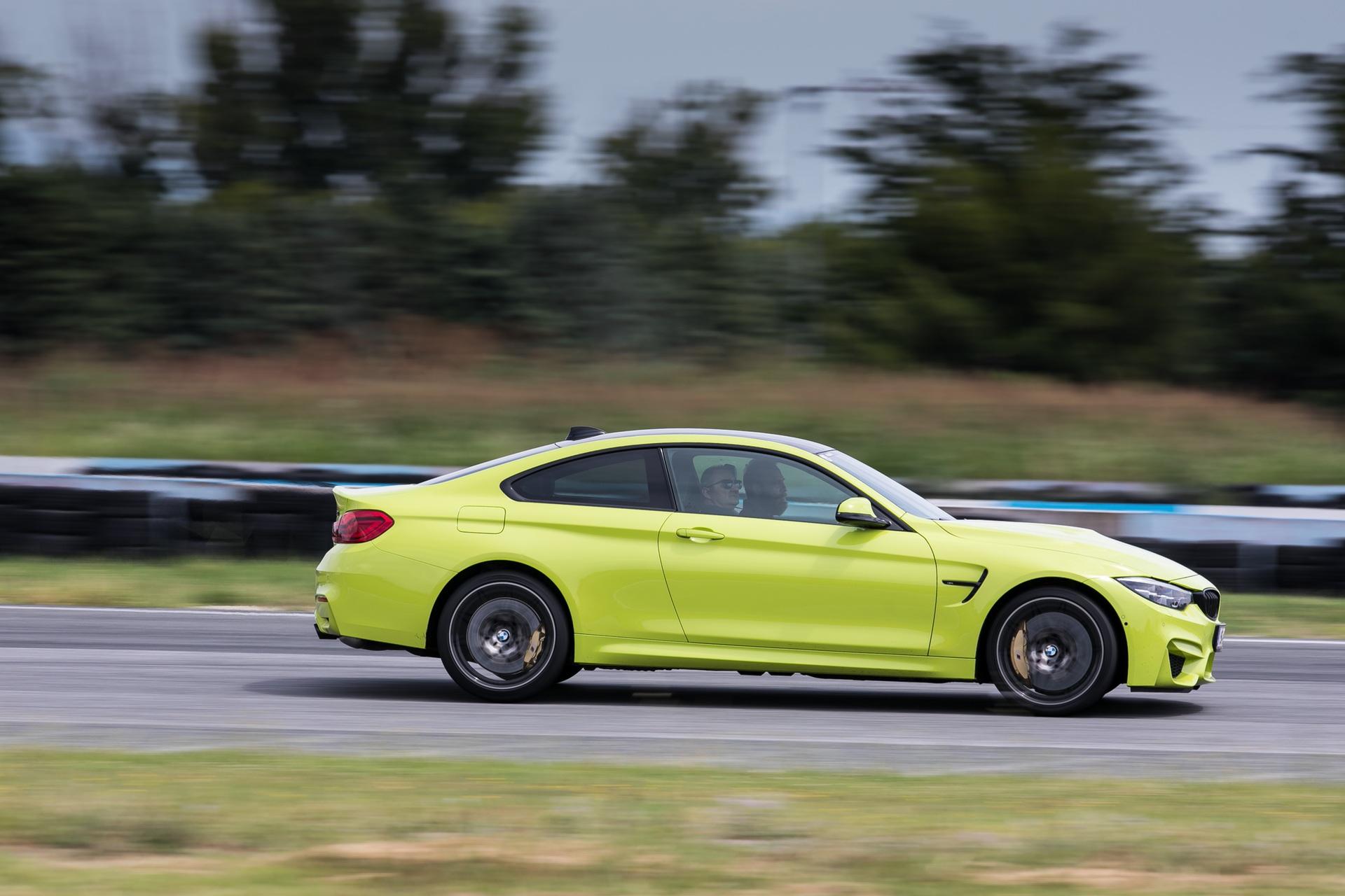 BMW_M_Drive_Tour_0250