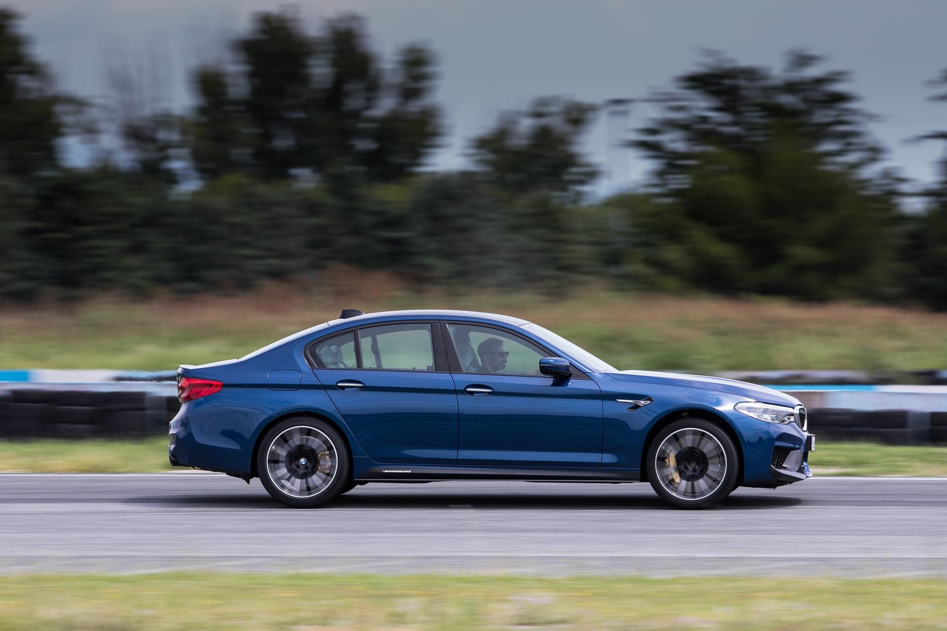 BMW_M_Drive_Tour_0251