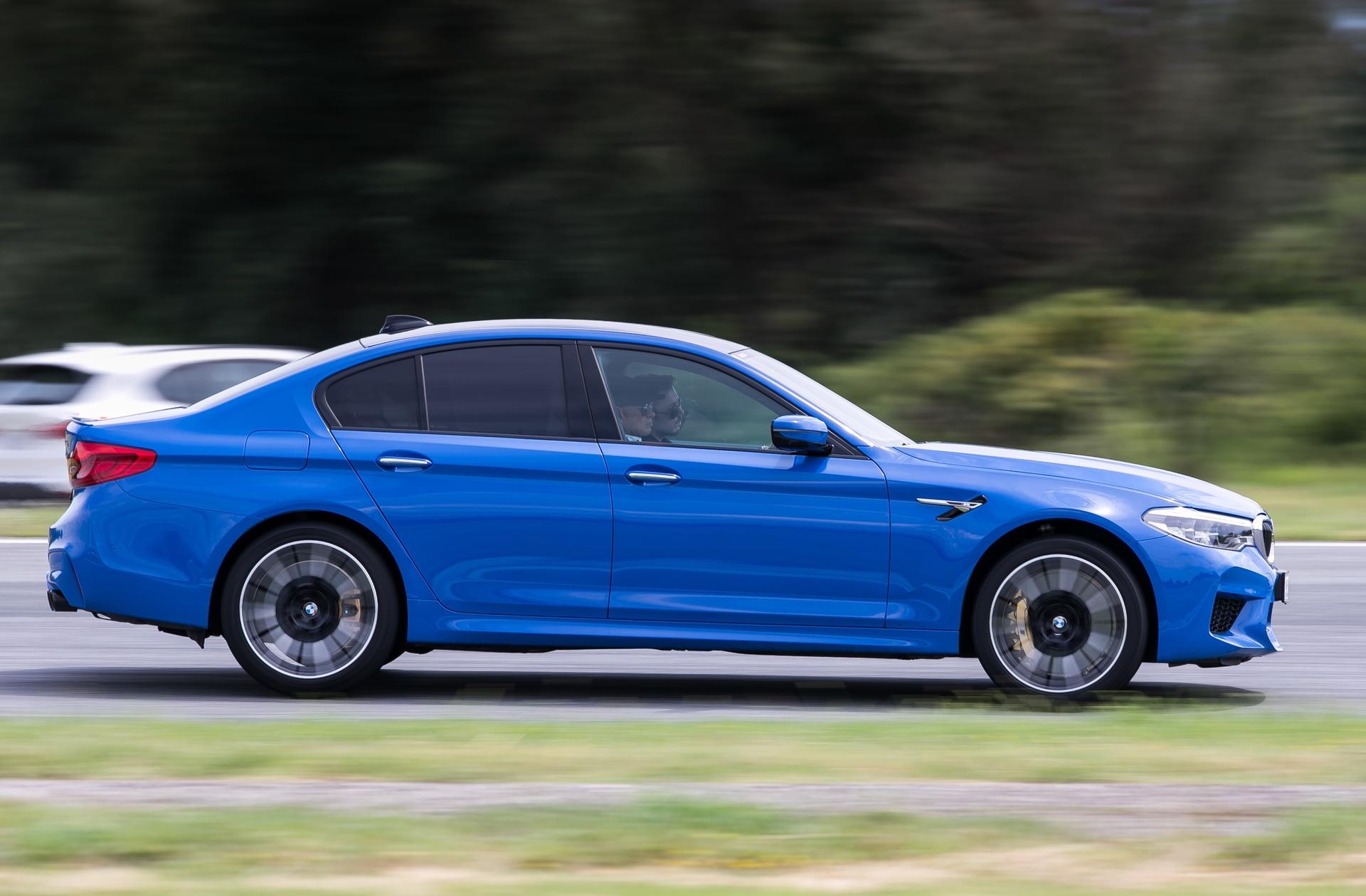 BMW_M_Drive_Tour_0252