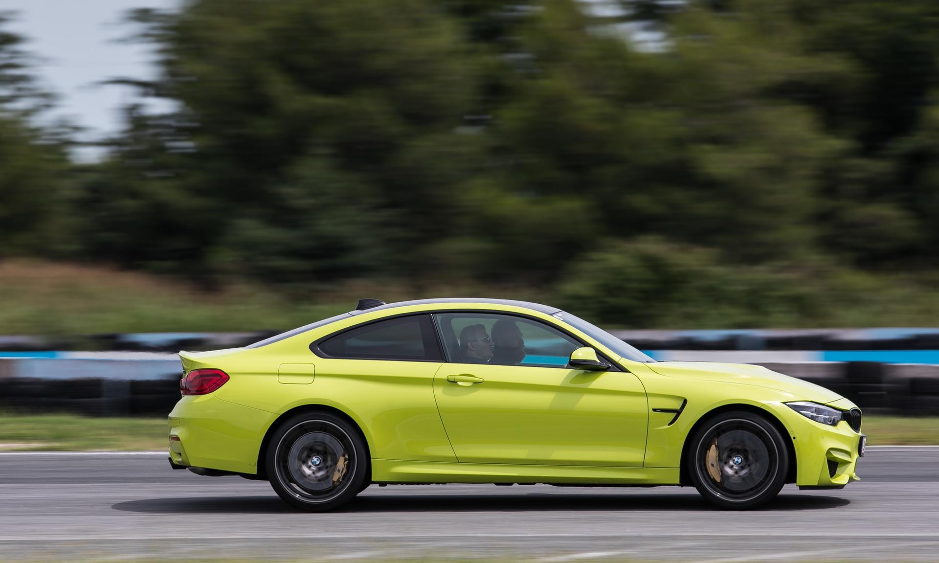 BMW_M_Drive_Tour_0253