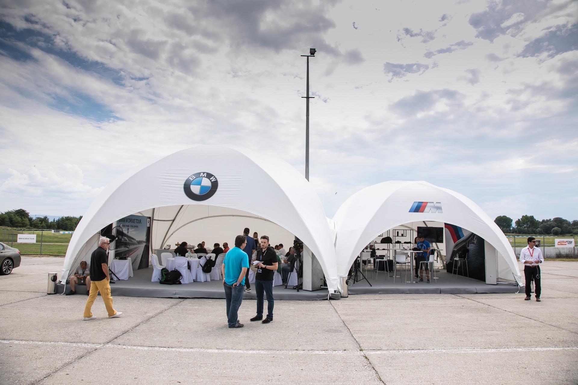 BMW_M_Drive_Tour_0254