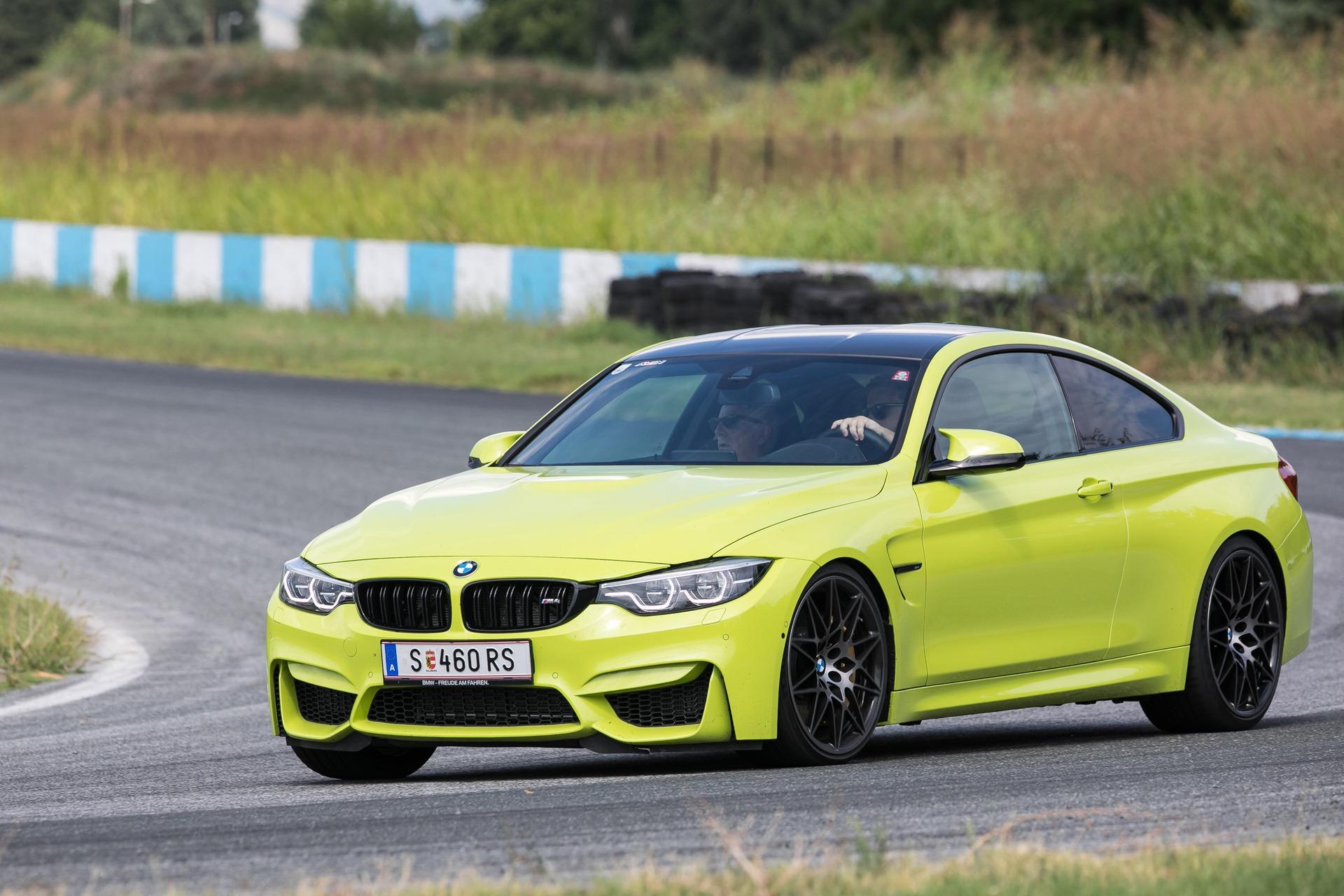 BMW_M_Drive_Tour_0255