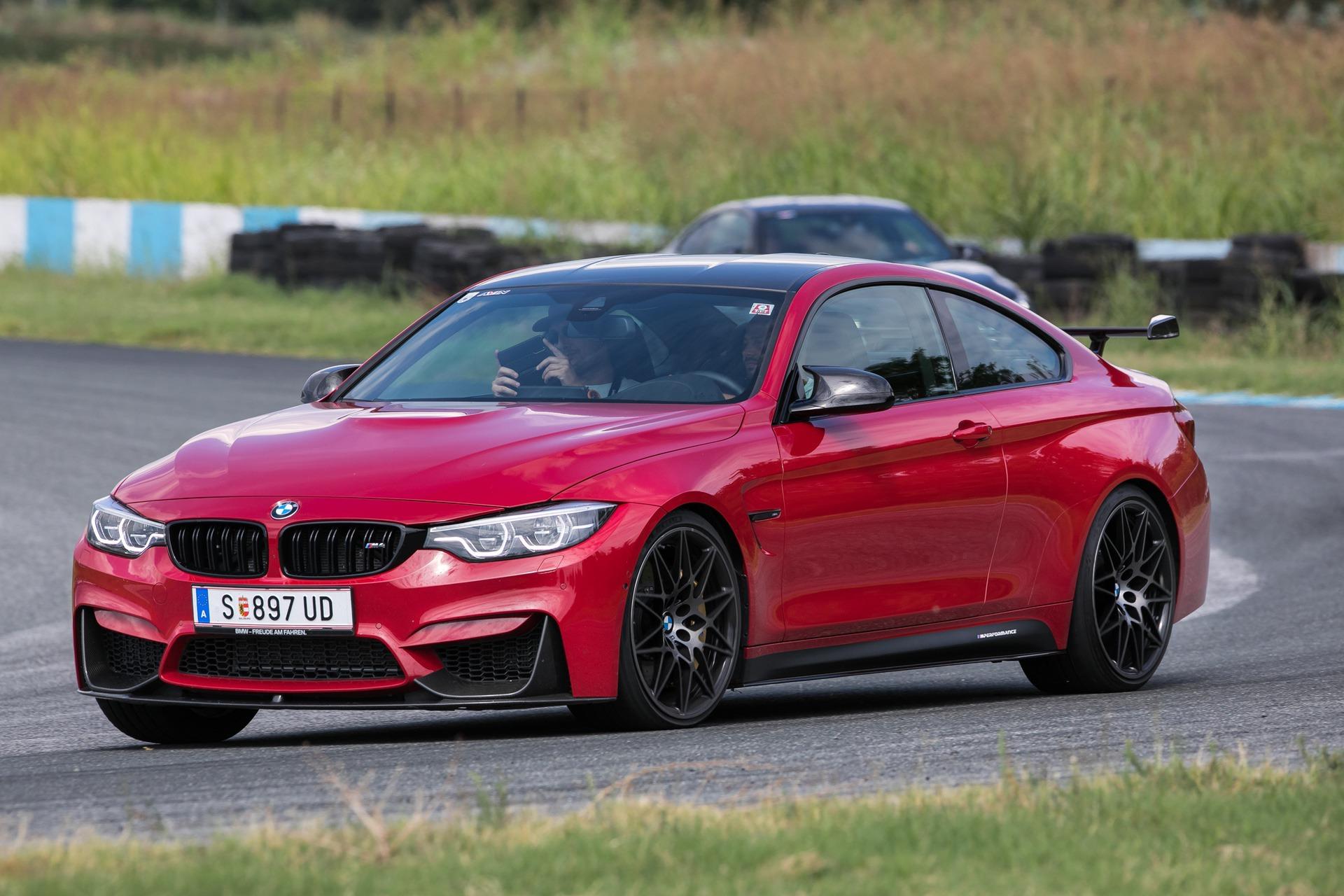 BMW_M_Drive_Tour_0256