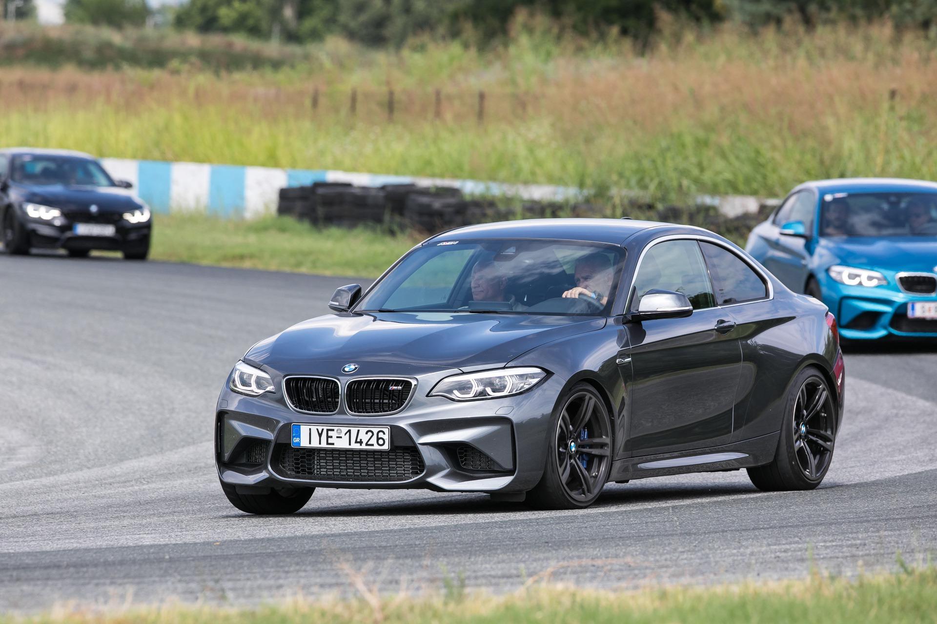 BMW_M_Drive_Tour_0257
