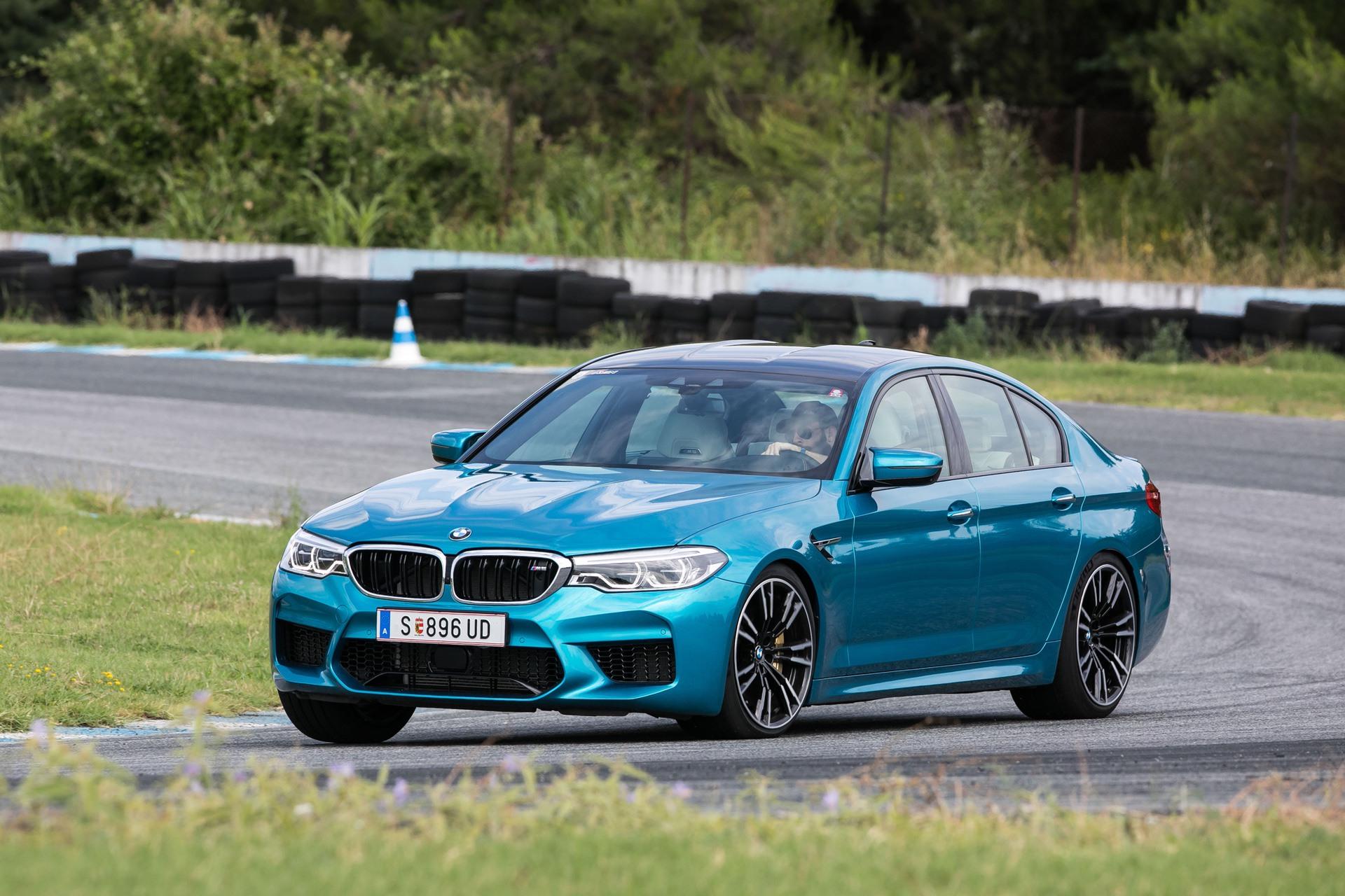 BMW_M_Drive_Tour_0259