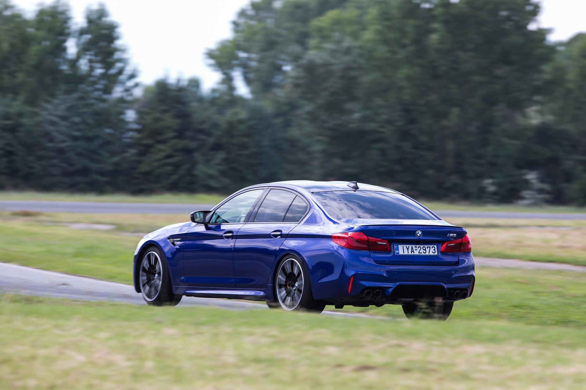BMW_M_Drive_Tour_0261