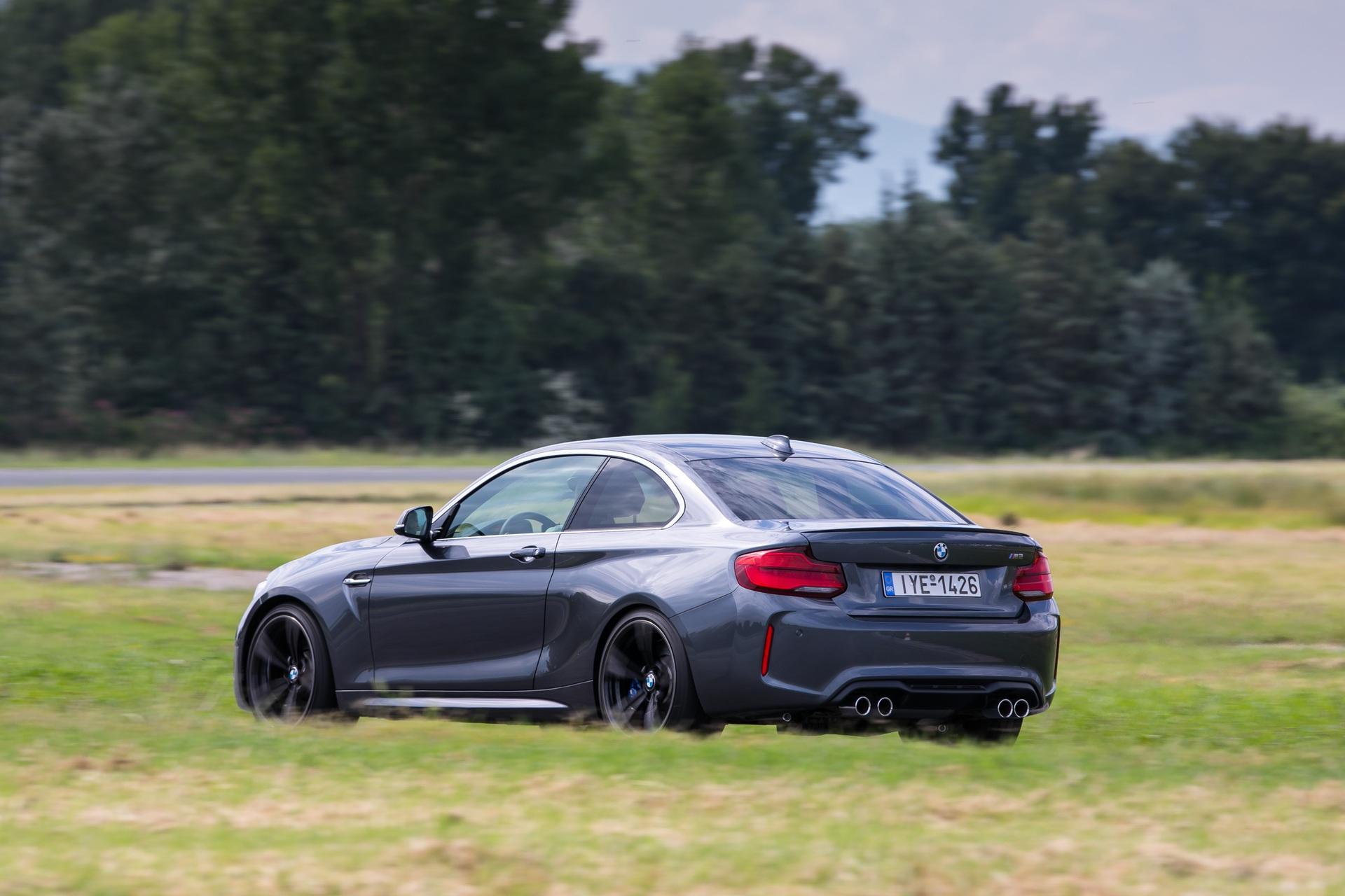 BMW_M_Drive_Tour_0262