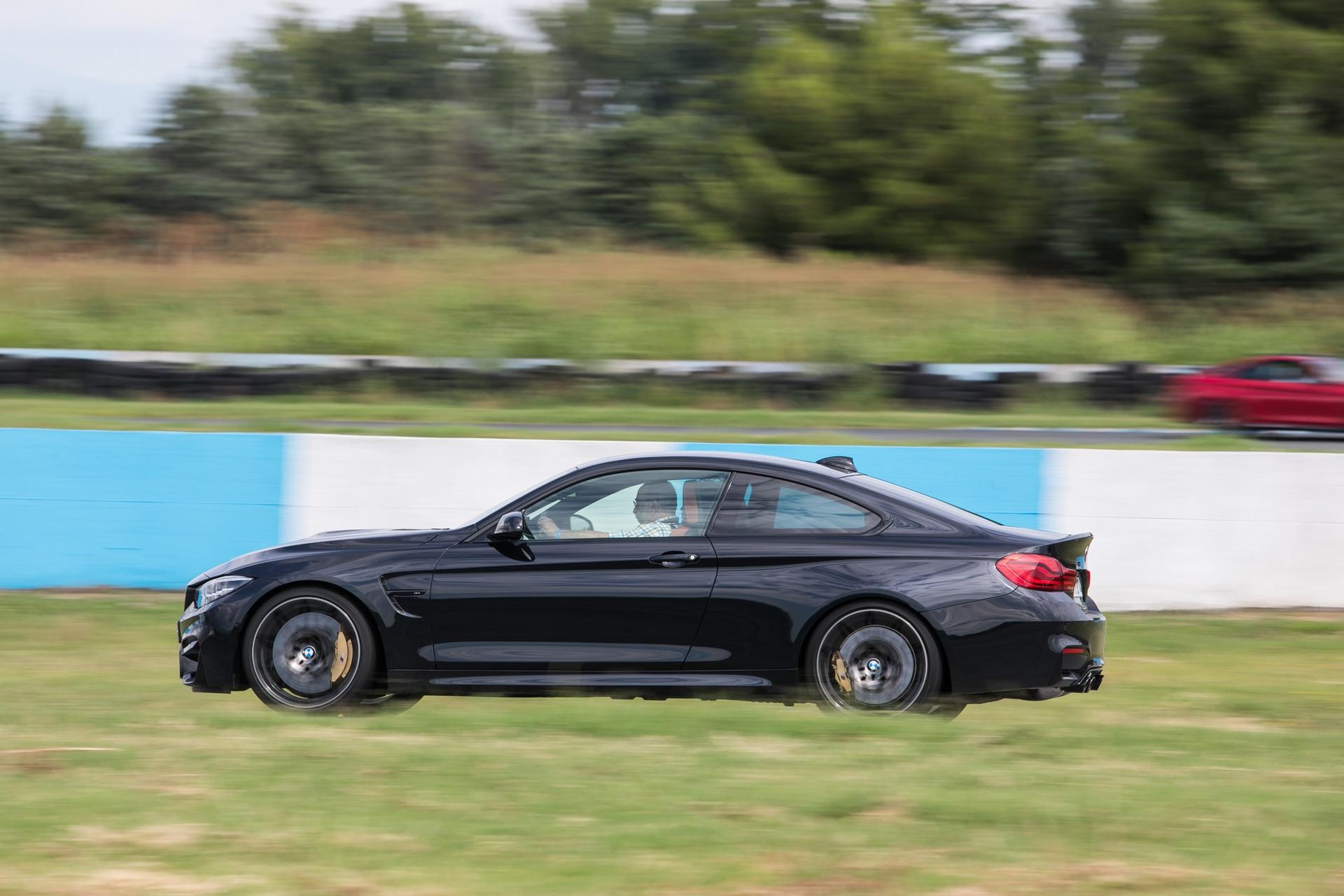 BMW_M_Drive_Tour_0263