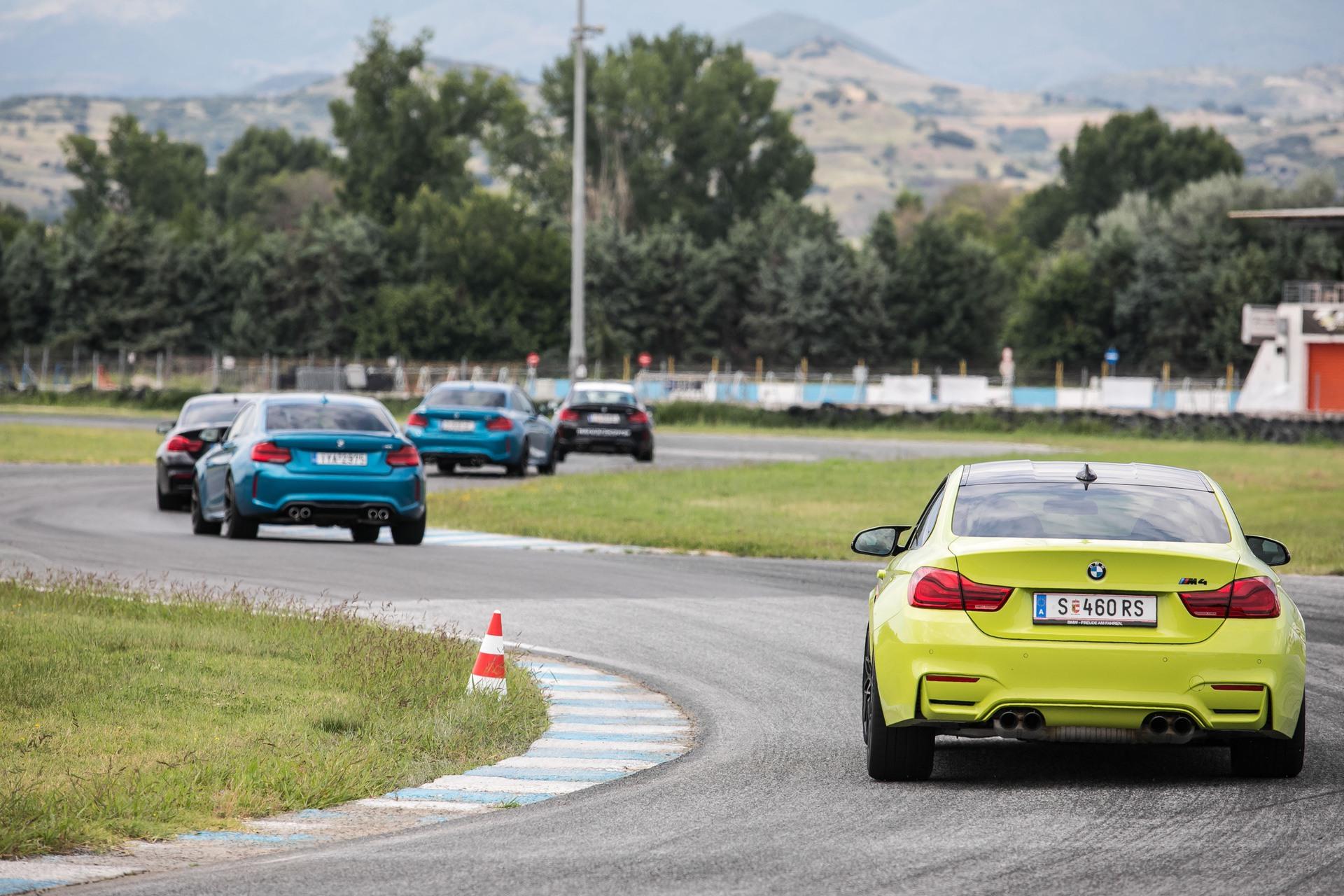 BMW_M_Drive_Tour_0268