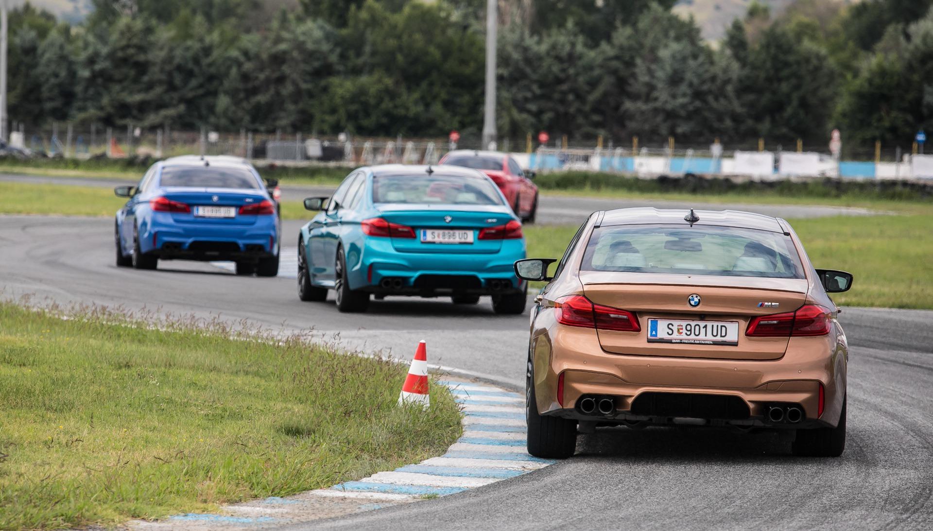 BMW_M_Drive_Tour_0271