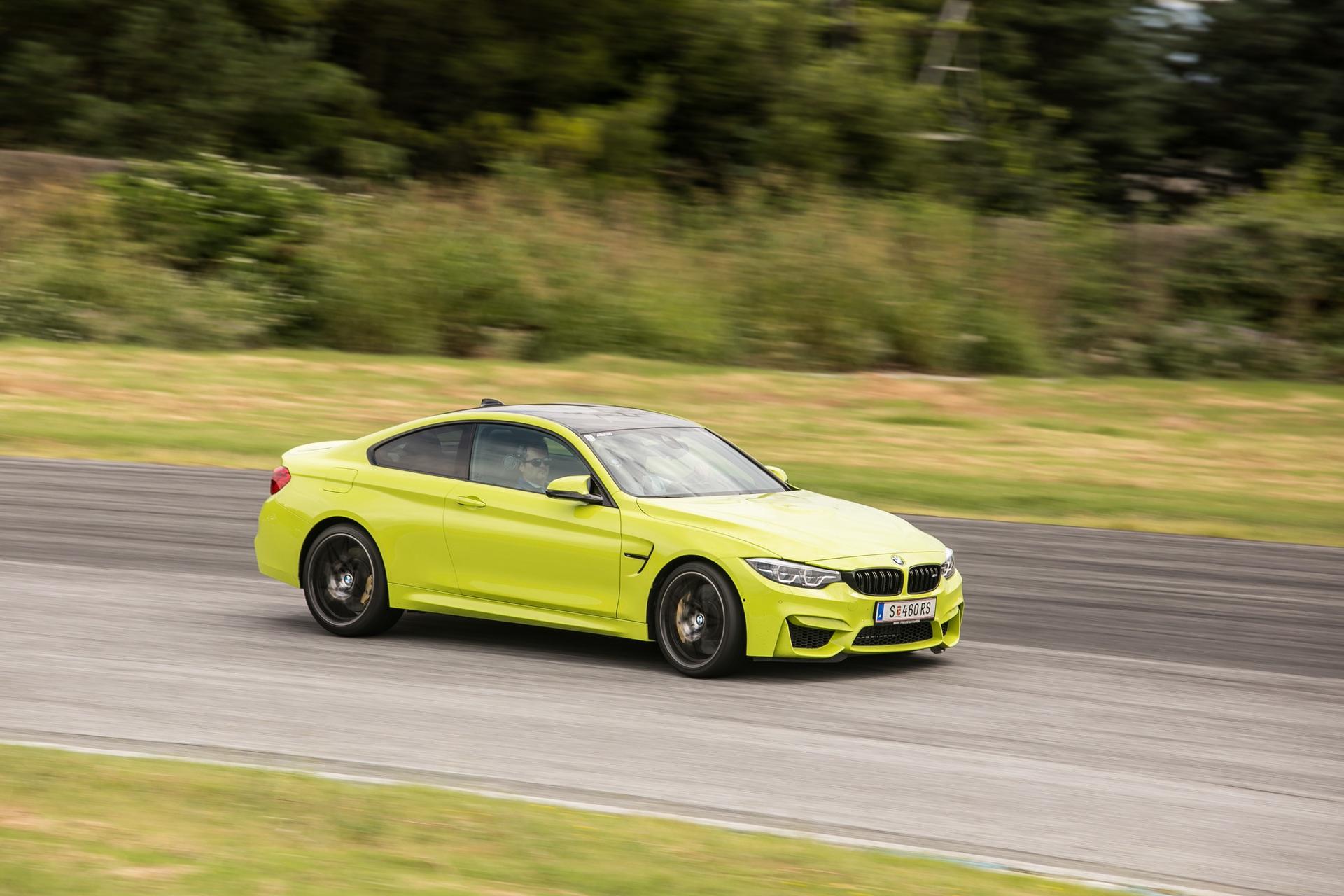 BMW_M_Drive_Tour_0278