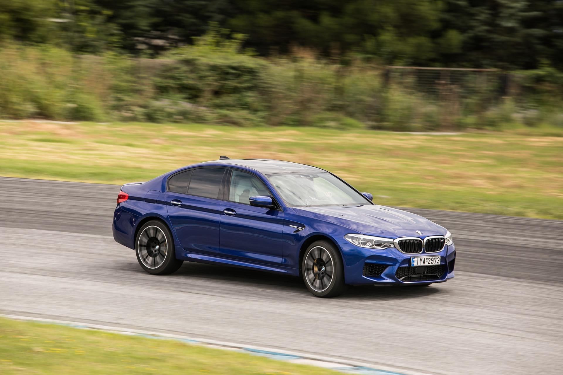 BMW_M_Drive_Tour_0279
