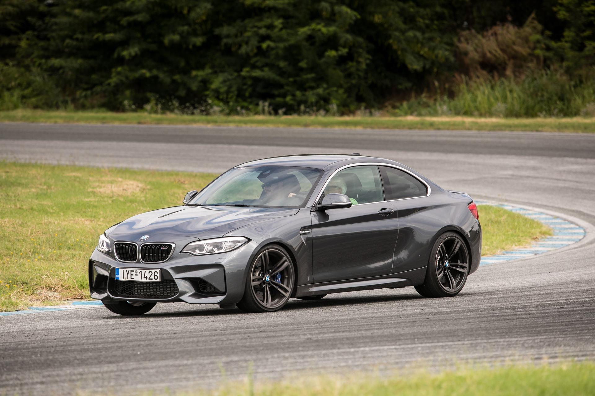BMW_M_Drive_Tour_0282