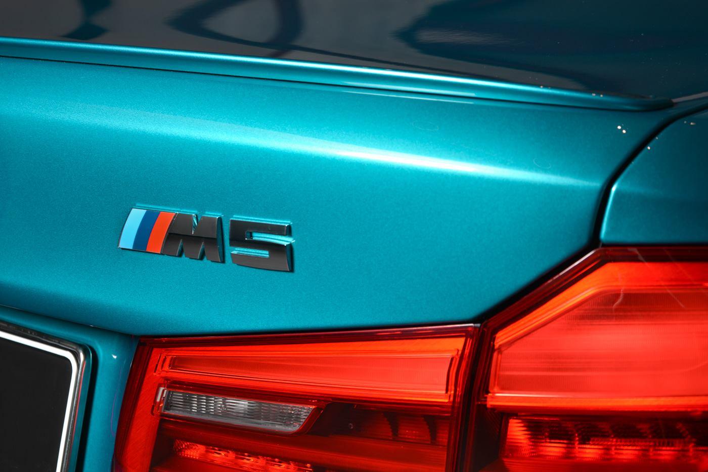 BMW_M5_Snapper_Rocks_Blue_0000