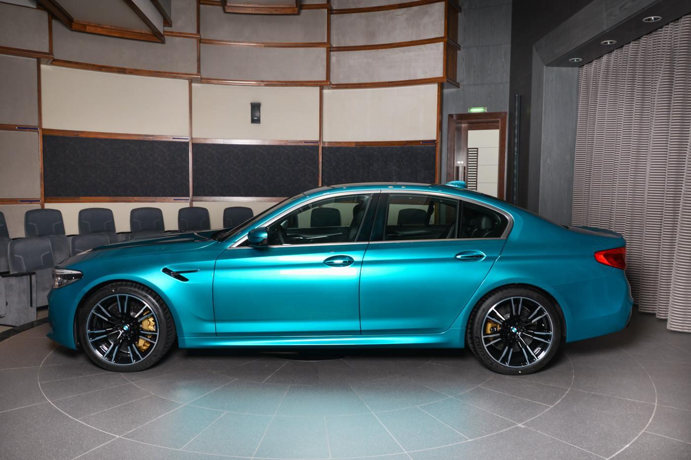 BMW_M5_Snapper_Rocks_Blue_0001