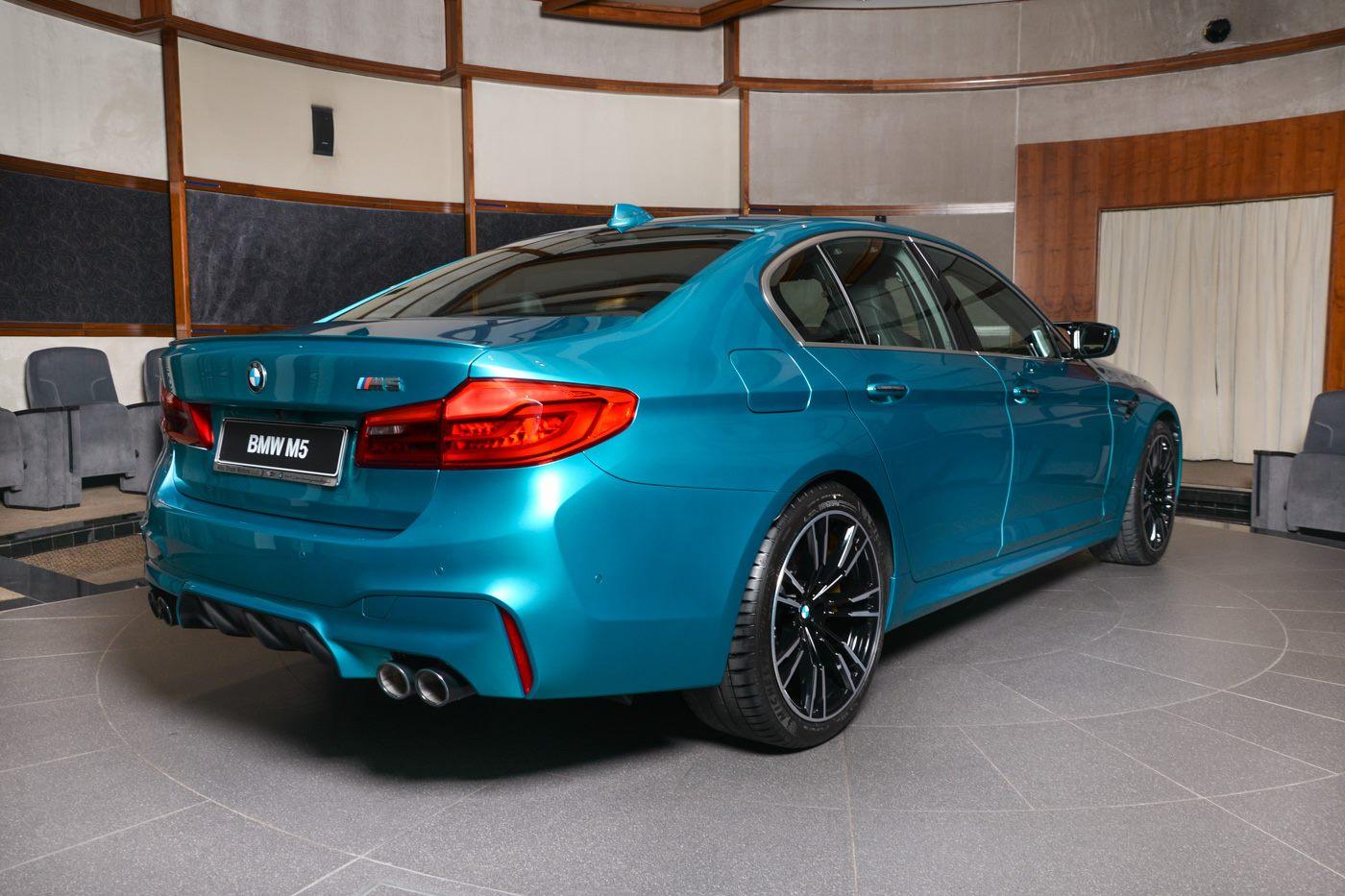 BMW_M5_Snapper_Rocks_Blue_0004