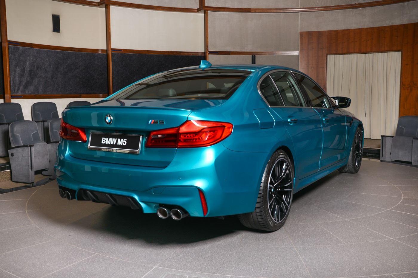 BMW_M5_Snapper_Rocks_Blue_0007