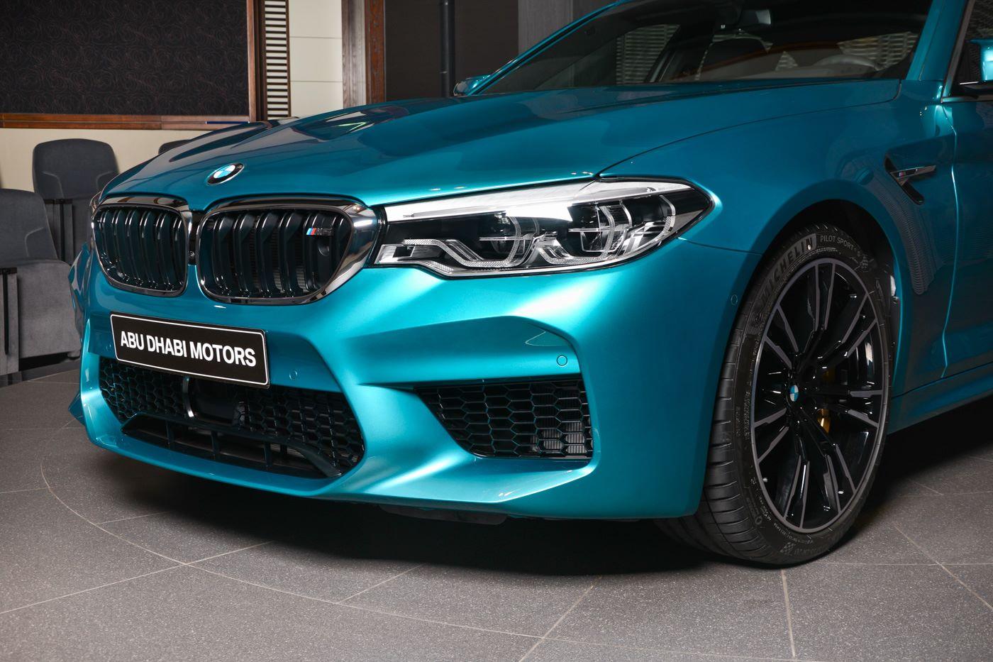 BMW_M5_Snapper_Rocks_Blue_0009