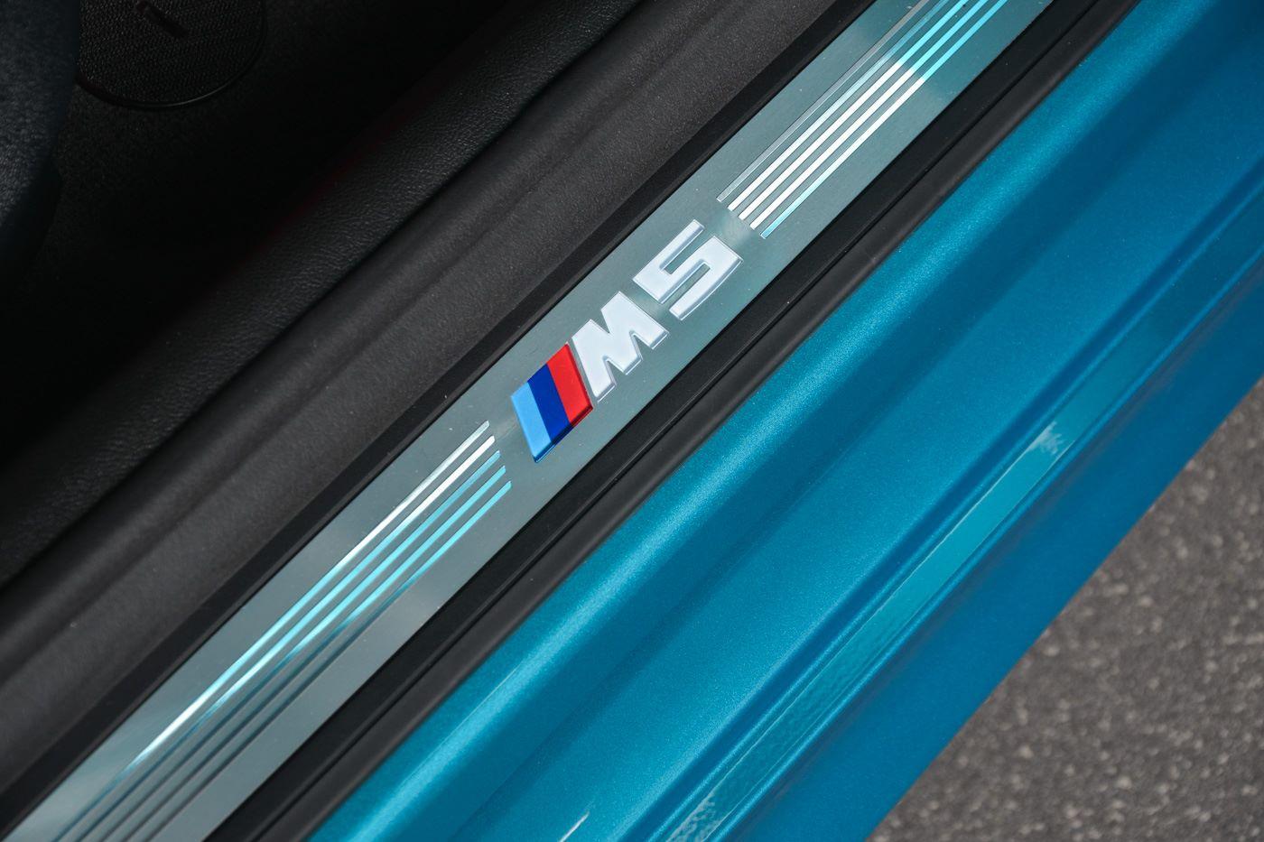 BMW_M5_Snapper_Rocks_Blue_0012