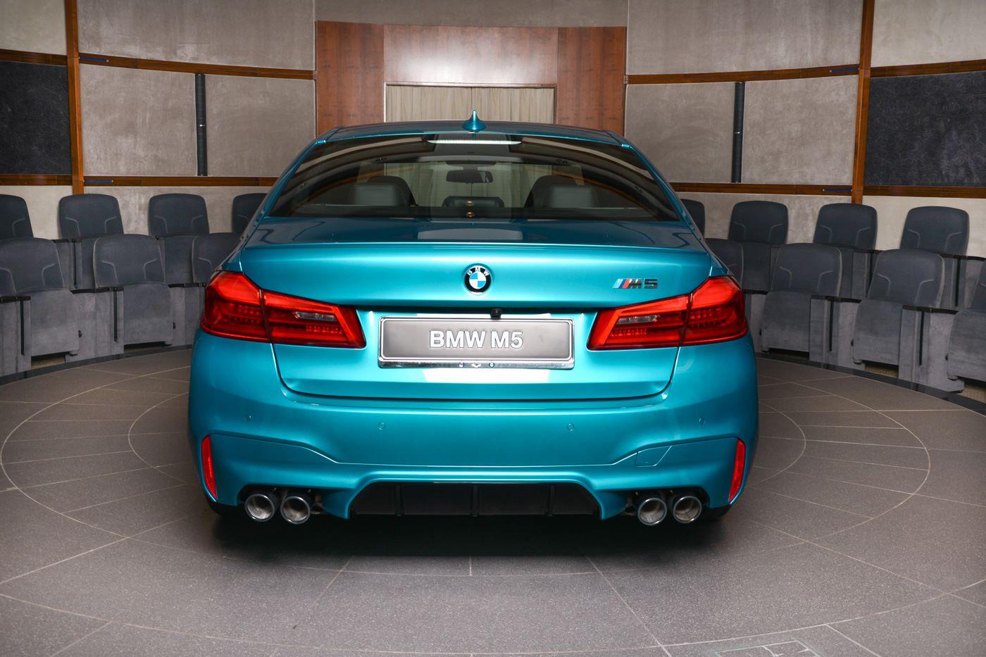 BMW_M5_Snapper_Rocks_Blue_0013