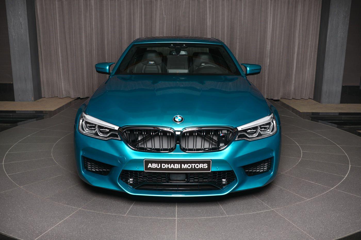 BMW_M5_Snapper_Rocks_Blue_0015