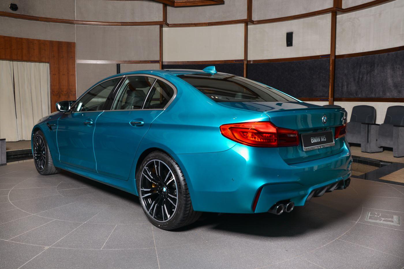 BMW_M5_Snapper_Rocks_Blue_0016