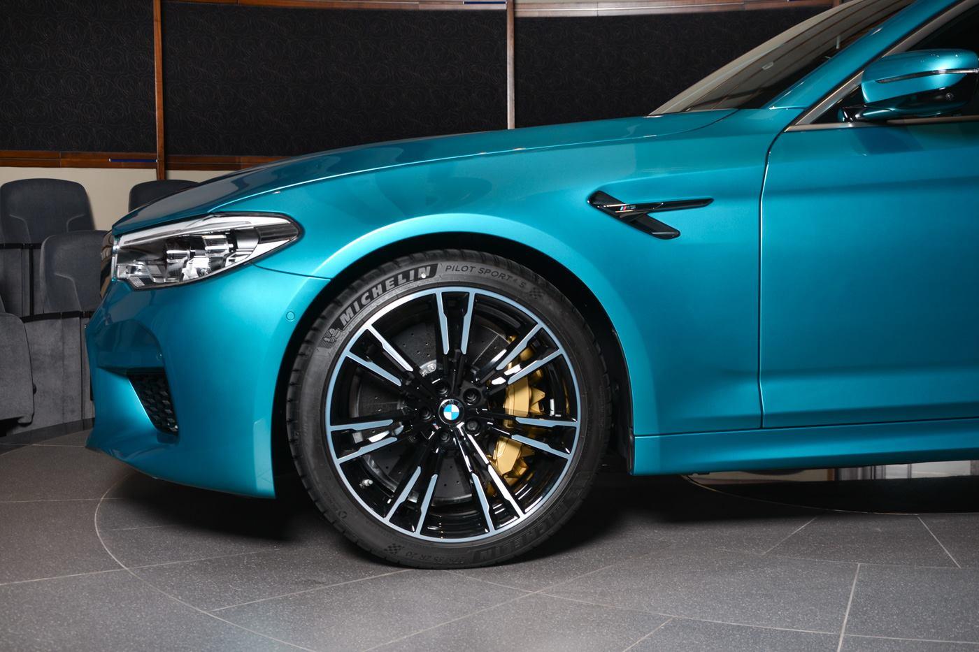 BMW_M5_Snapper_Rocks_Blue_0017