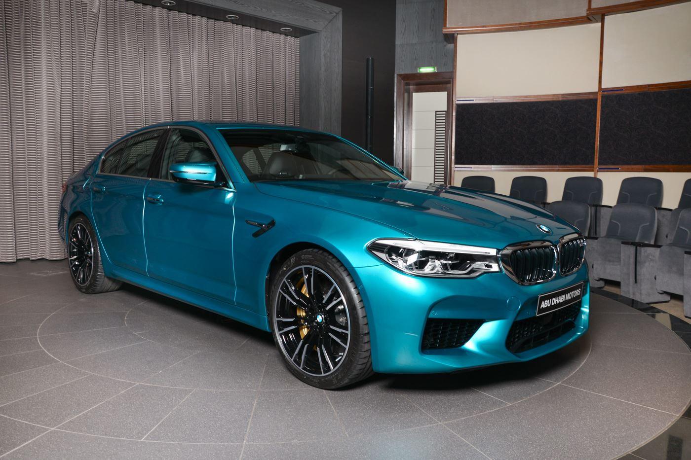 BMW_M5_Snapper_Rocks_Blue_0018