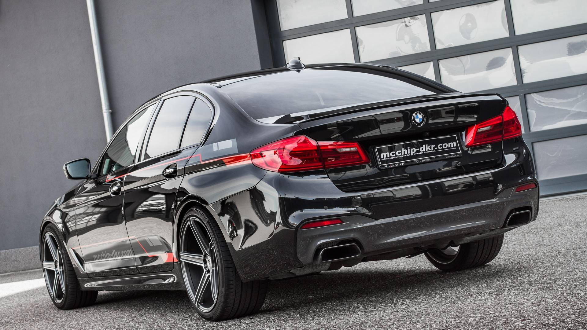 BMW_M550d_xDrive_by mcchip-dkr_01