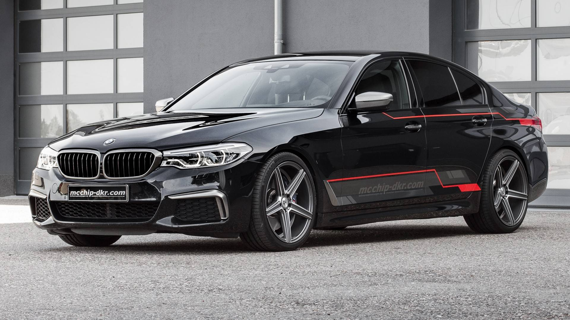 BMW_M550d_xDrive_by mcchip-dkr_02