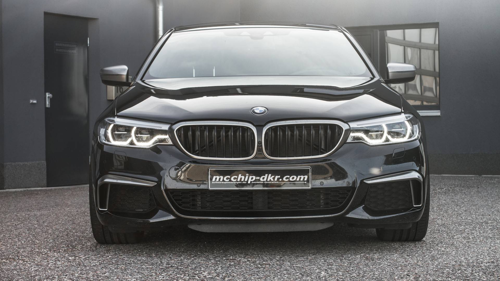 BMW_M550d_xDrive_by mcchip-dkr_05