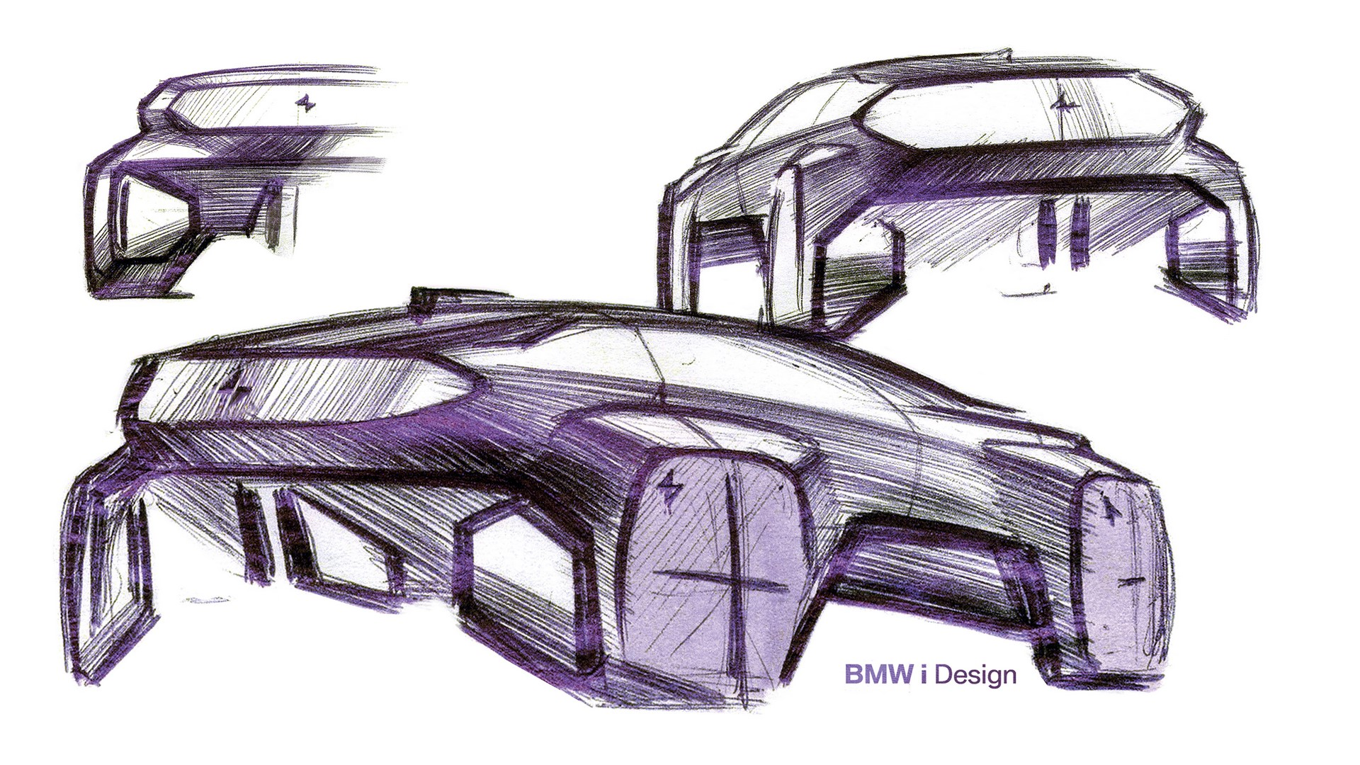 BMW Vision iNext Concept (102)